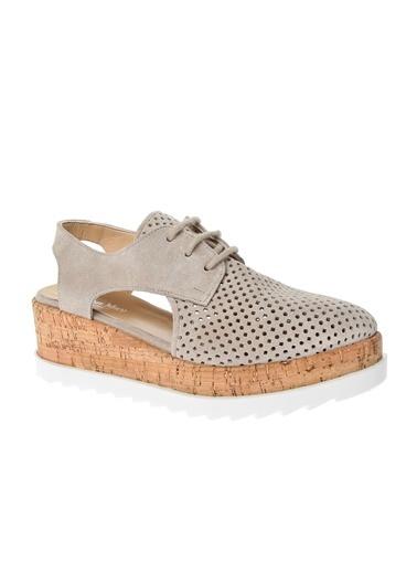 John May Ayakkabı Taş